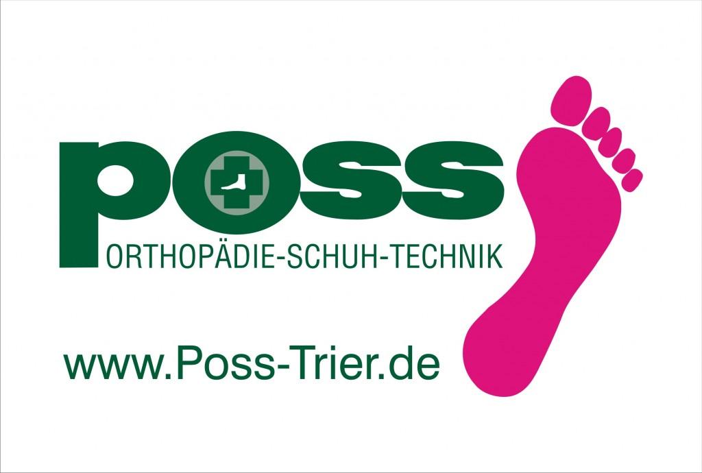 poss_Logo_rgb