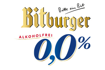 sp_bitburger