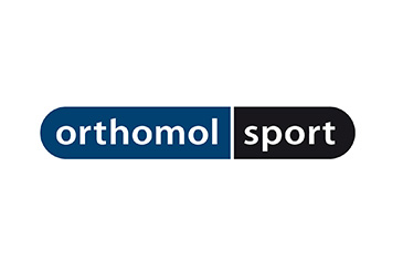 sp_orthomol