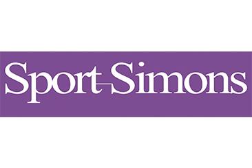 Sport Simons