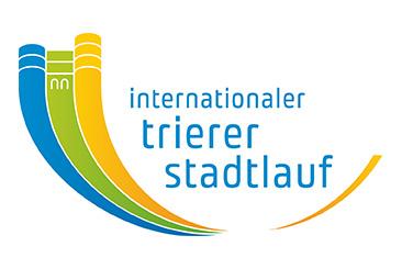 Trierer Stadtlauf e.V.